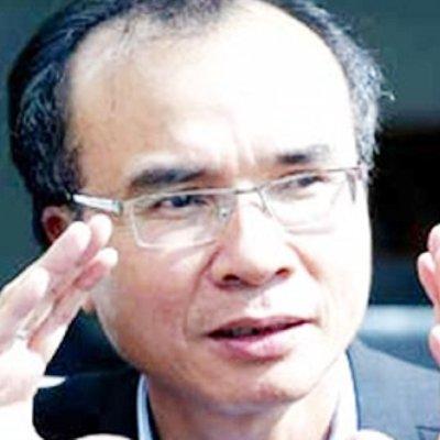 Ph Tonjol Imej Kemelayuan Untuk Raih Sokongan Pengundi Melayu Penganalisis