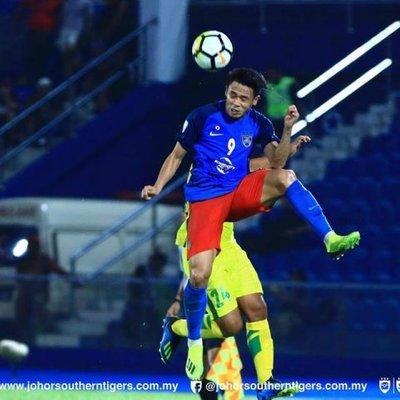 Piala Malaysia Jdt Baham Kedah 5 1