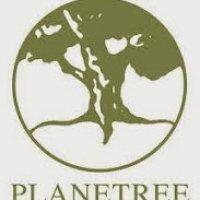Planetree Mewujudkan Persekitaran Hospital Yang Lebih Baik