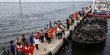 Plt Gubernur Dki Sebut Kapal Zahro Tidak Melebihi Kapasitas