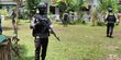 Polda Sulteng Tangkap Seorang Terduga Perakit Bom Untuk Tahun Baru
