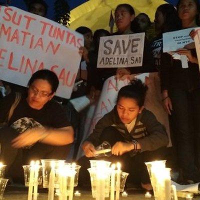 Polemik Moratorium Tki Antara Indonesia Dan Malaysia