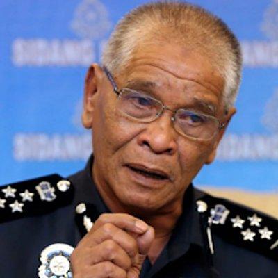 Polis Kaji Tubuh Jawatankuasa Pantau Siasatan Kes Altantuya