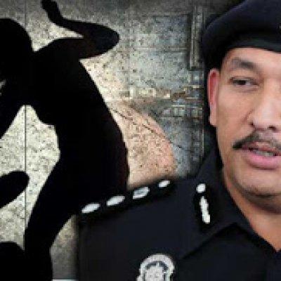 Polis Siasat Amah Mati Di Rumah Majikan