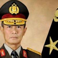Polis Tentukan Siapa Yang Akan Jadi Perdana Menteri