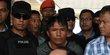 Polisi Akan Geledah Kontrakan Ius Pane Di Bekasi