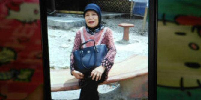 Polisi Ringkus Penculik Nenek 65 Tahun Di Kawasan Bogor