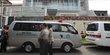 Polisi Sebut Barang Bukti Cctv Ditemukan Dalam Keadaan Rusak