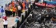 Polisi Sebut Jumlah Korban Kapal Km Zahro Express Masih Simpang Siur