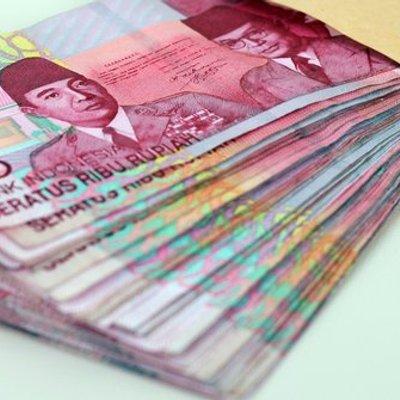 Polisi Sudah Antisipasi Permainan Politik Uang Di Pilkada Jawa Timur