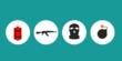 Polisi Targetkan 1 Pekan Bisa Ciduk Pelaku Bom Kelapa Di Samarinda