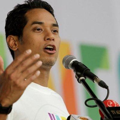 Politik Malaysia Tak Stabil Jika Tun M Jadi Pm Khairy