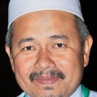 Politik Rakyat Semakin Keliru Pendirian Najib