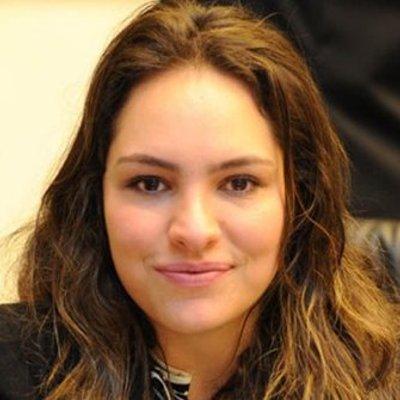 Politikus Perempuan Brasil Didemo Dan Dilempari Telur Saat Menikah