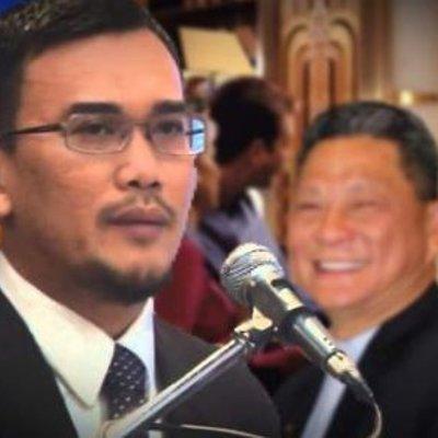 Popcorn Kopi Pak Belalang Balas Tuduhan Ppim Yusuf Azmi