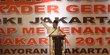 Prabowo Ancam Copot Kader Yang Tidak Mau Bantu Anies Sandi