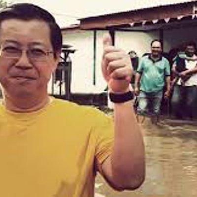 Projek Tebatan Banjir Perlu Tindakan Awal Kerajaan Negeri Dahulu Jahara
