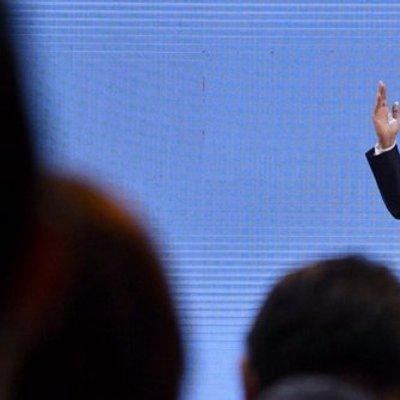 Proyek Mangkrak Puluhan Tahun Selesai Di Tangan Jokowi Tahun 2017