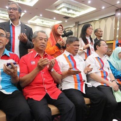Pru 14 Penentu Malaysia Bergerak Ke Hadapan Atau Hadapi Ketidaktentuan Penganalisis