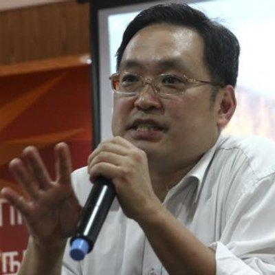 Pulangkan Autonomi Sarawak Hanya Janji Kosong Najib