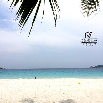 A Trip to Pulau Langkawi Essay Sample