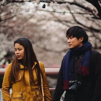 Punya Cowok Ganjen Memang Bikin Lelah Jiwa Sikapi Dengan 6 Hal Ini Demi Hubungan Kalian Berdua