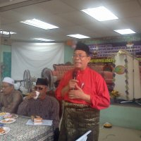 Pusat Jagaan Al Fikrah Malaysia Rumah Kebajikan Lelaki Wanita
