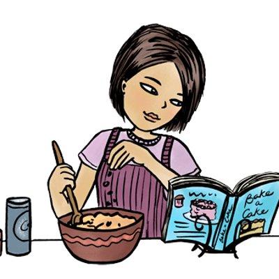 Rahsia Masakan Sedap Harus Para Isteri Ketahui