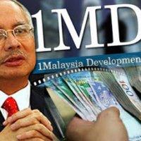 Raja Raja Melayu Mahu Siasatan Berkaitan 1mdb Diselesaikan Secepat Mungkin