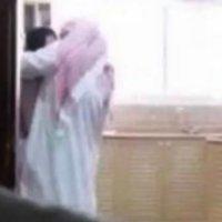 Rakam Suami Raba Orang Gaji Isteri Mungkin Dipenjarakan 1 Tahun