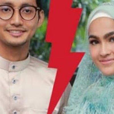 Rakan Sebilik Ex Teman Wanita Dedahkan Perangai Sebenar Sufian Foto Bersama Ex Di Dedahkan
