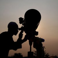 Ramadhan 2015 Day 16