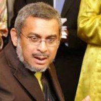 Ramai Pengikut Tapi Khalid Samad Tetap Bacul
