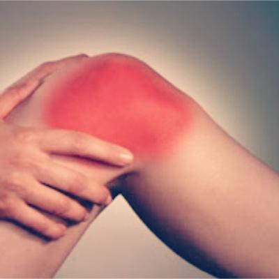 артрит суставов рук народная медицина