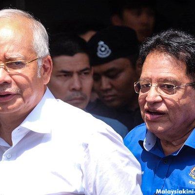 Reader S Comment Tidak Pernah Terjadi Kepada Mana Mana Pm Malaysia Peristiwa Yg Amat Memalukan Ini