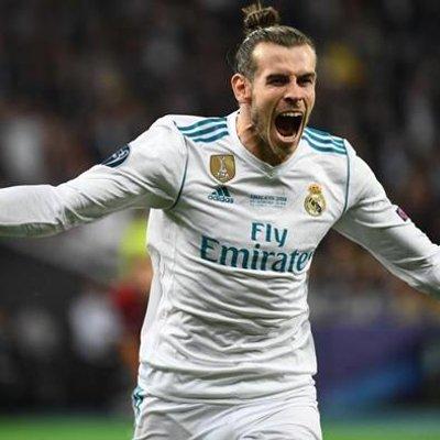 Real Madrid Kekal Gelaran Liga Juara Juara Tiga Tahun Berturut Turut