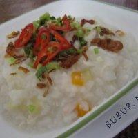 Resepi Nasi Goreng Ikan Sardin Hadiah Dari Hati