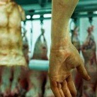 Restoran Kanibal Di Nigeria Sajikan Masakan Dari Daging Manusia