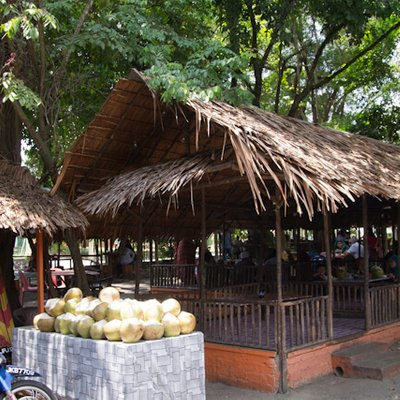 Restoran Zz Sup Tulang Tempat Makan Popular Di Johor Bahru