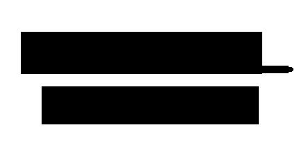 Result Spm 2016