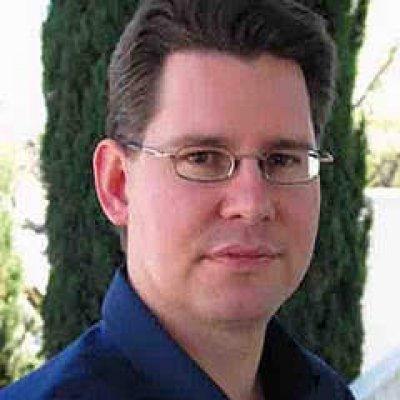 Rich Skrenta Penyebar Virus Komputer Pertama Kali Di Dunia