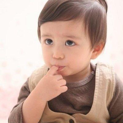 Ringankan Mulut Anak Dengan Beri Salam Walaupun Tak Formal Cukup Untuk Si Kecil Faham