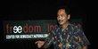 Rizal Mallarangeng Soal Ahy Mangga Dipetik Belum Matang Tak Bagus