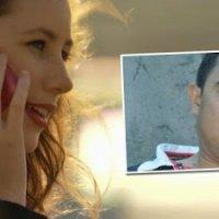 Rizalman Dituduh Tidak Berseluar Ketika Serangan Seksual