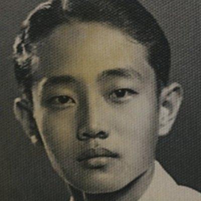 Robert Kuok Kisah Kejayaan Lelaki Yang Paling Kaya Di Malaysia