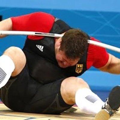 Rupa Rupanya Pernah Ada Orang Mati Dalam Sukan Olympic Inilah 10 Kejadian Dalam Sukan Olympic Yang Cukup Seram