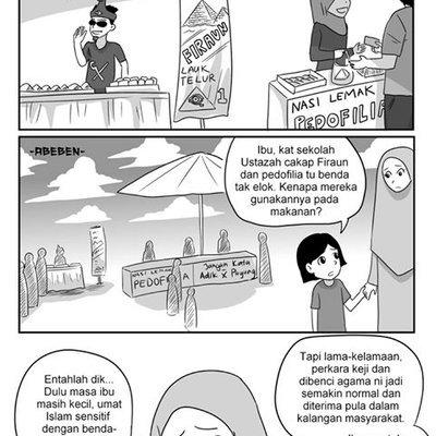 Ruu355 Apabila Umat Islam Bersatu Parti Sosialis Dan Sekularis Pun Boleh U Turn