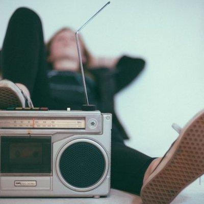 Saat Harimu Mulai Melelahkan 7 Lagu Ini Bisa Buat Kamu Kembali Kuat