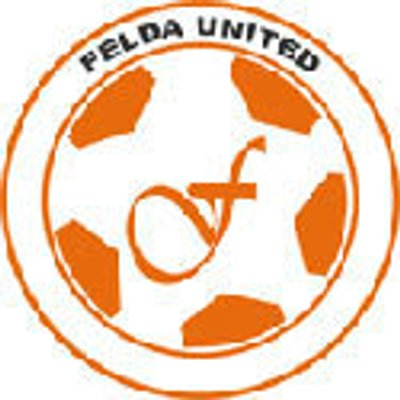 Sabah Fa Vs Felda United Fc Liga Perdana Malaysia 2018 Match 7