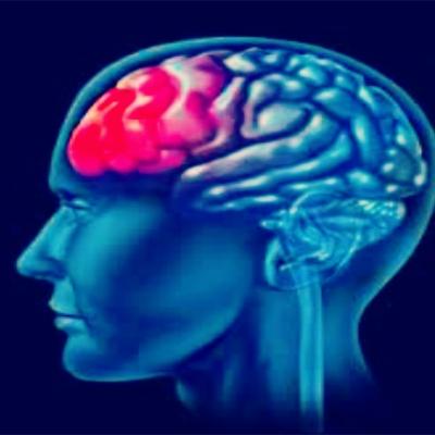 Sakit Kepala Di Awal Pagi Tanda Kanser Tumor Barah Otak